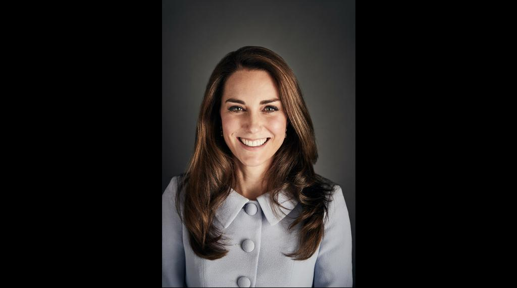 ✨ We've had some very special post today ✨ HRH The Duchess of Cambridge has sent a message of support to celebrate & mark #ChildrensHospiceWeek We'd like to say a huge thank you to The Duchess for raising awareness of these vital services 👨‍👩‍👧‍👧 togetherforshortlives.org.uk/royalmessage