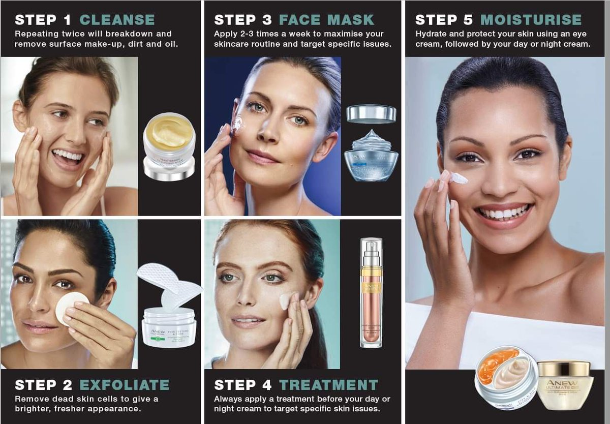 https://t.co/ooxhAVJ0Xs #avon #Avonproducts #beauty #buynow #online_store #face https://t.co/d1Y30RFMZP