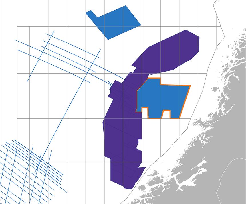 https://t.co/zV51AG4dwt PGS Targets Elephant on Trøndelag Platform in 2019 #oilandgas #Norway #seismic https://t.co/euXirvAdTX