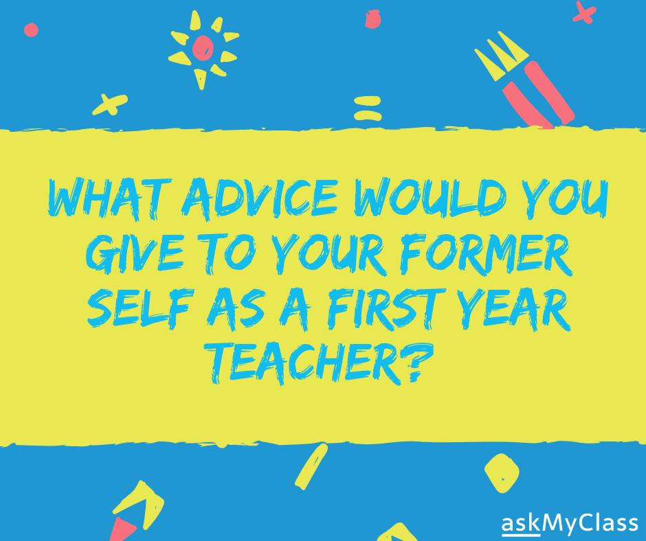 Share your advice below!  #EdChat  #EdLeaders <br>http://pic.twitter.com/BEwQqprDfB