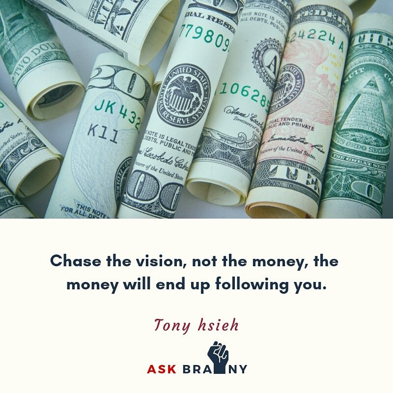 #quotesoftheday  #quotes #goodquotes #motivation #mondaymotivation #inspiration #inspirationalquotes #lifestyle #love #money #knowledge #wishdom #goals #vision #dreams #askbrainy #social #contant #india #philosophy