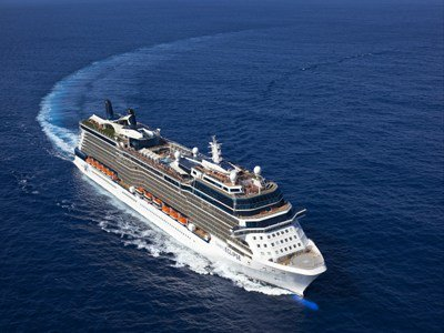 10 Night Hawaii Cruise (BOOK BY JUNE 18)  Apr 10, 2020  10 night cruise (Vancouver to Honolulu), transfers, one way air, classic beverage package, pre-paid gratuities and $300 On-Brd Cred. (Vancouver, Victoria, Maui (Lahaina), Hilo, Kailua Kona, Honolulu (Oahu))  $1399 + $398 tax <br>http://pic.twitter.com/a9wcctjRZt