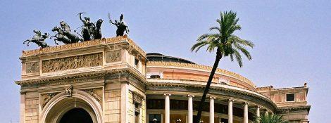 Orchestra sinfonica siciliana nella bufera, esposto alla Corte dei Conti sulla gestione dell'Ente - https://t.co/JbjJa09Hkr #blogsicilianotizie