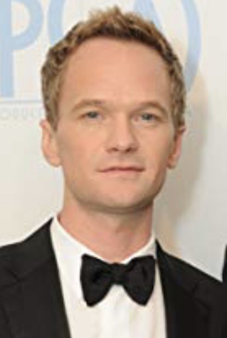 Happy Birthday To Ice Cube, Neil Patrick Harris, Leah Remini, Courteney Cox!