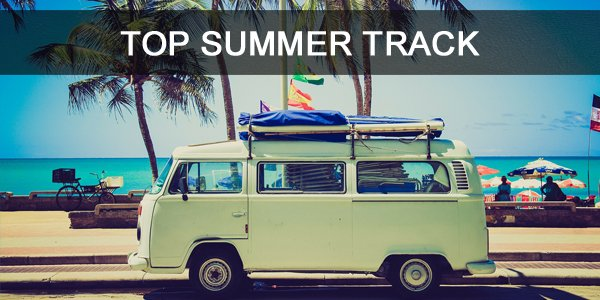 Summer Music for Videos ! CHECK IT OUT ▶ http://bit.ly/2IHURZK   #summer #travel #holiday #videoproduction #videomarketing #backgroundmusic #videocreator #mediaproduction #creativeagency #contentcreators #videomaker #videographer #videography #videoproducer #royaltyfreemusic