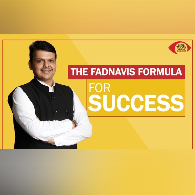 In this episode of #IndiaTodayInsight, we will be focusing on Devendra Fadnavis, the chief minister of Maharashtra and his formula for managing one of the largest and toughest states in the country. (@rajchengappa)
