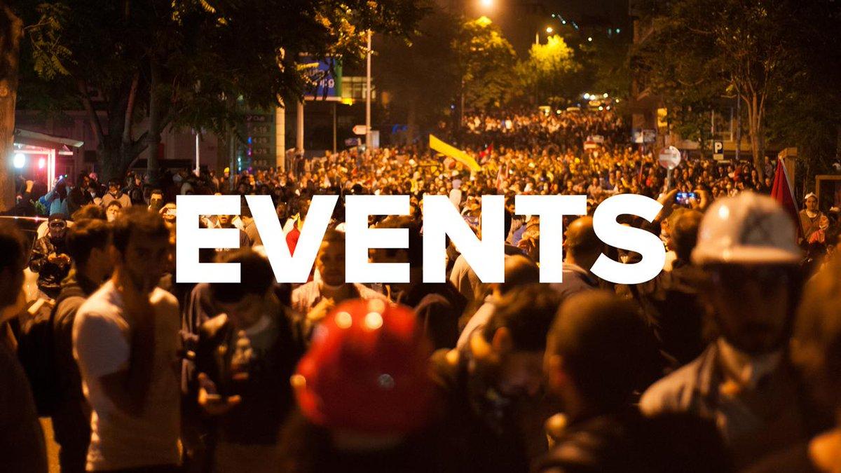 #Scrape #USA #Events #Planners and #Exhibitors #Email #List - info@webscrapingexpert.com https://t.co/Um4Wbz1NCU