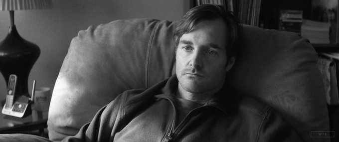 Born on this day, Will Forte turns 49. Happy Birthday! What movie is it? 5 min to answer!