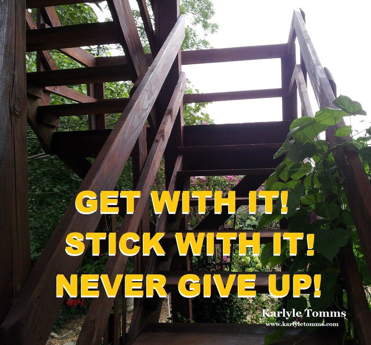 Retweets appreciated. #motivationalquotes #successquotes  http:// karlyletomms.com    <br>http://pic.twitter.com/otI8PkXmkc