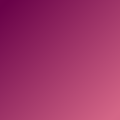 #colour #gradient  #690148 to #d56687 https://t.co/o6xvpCnfsc