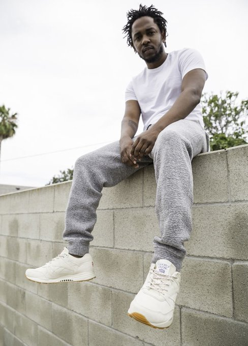 Happy birthday to the best rapper on the planet, KENDRICK LAMAR!
