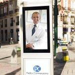 Image for the Tweet beginning: Somos profesionales de #Donostia en
