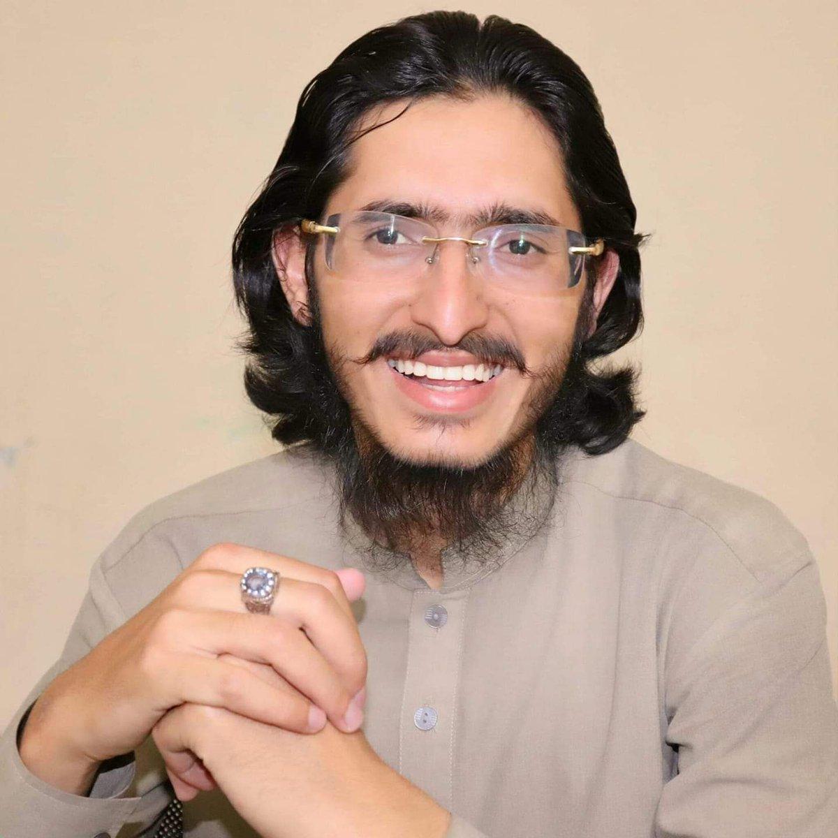 Look at his smiling face, May God grant him jannah.  #Justice4MuhammadBilalKhan<br>http://pic.twitter.com/yGkZD1JcH6