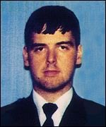 Remembering Police Constable Lewis Fulton, of Strathclyde Police, who was killed on duty on this day in 1994 #LestWeForget <br>http://pic.twitter.com/ttzkOuMEg7