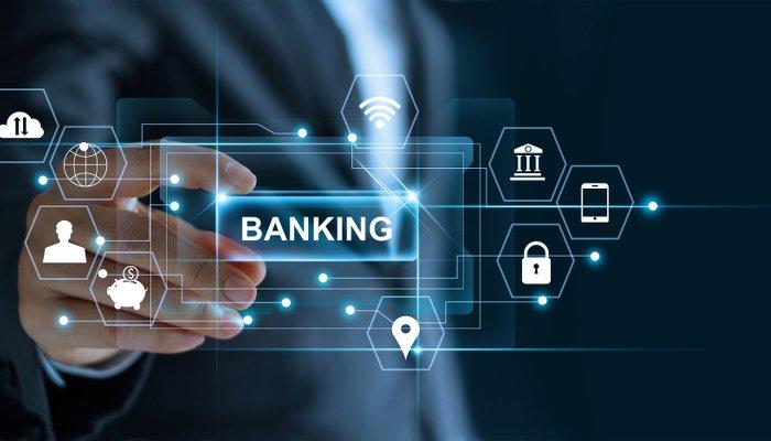 #Digitalisierung auf der grünen Wiese #Banking #bank @Avaloq https://t.co/PUHknprQhP https://t.co/gnIMTOnMMx