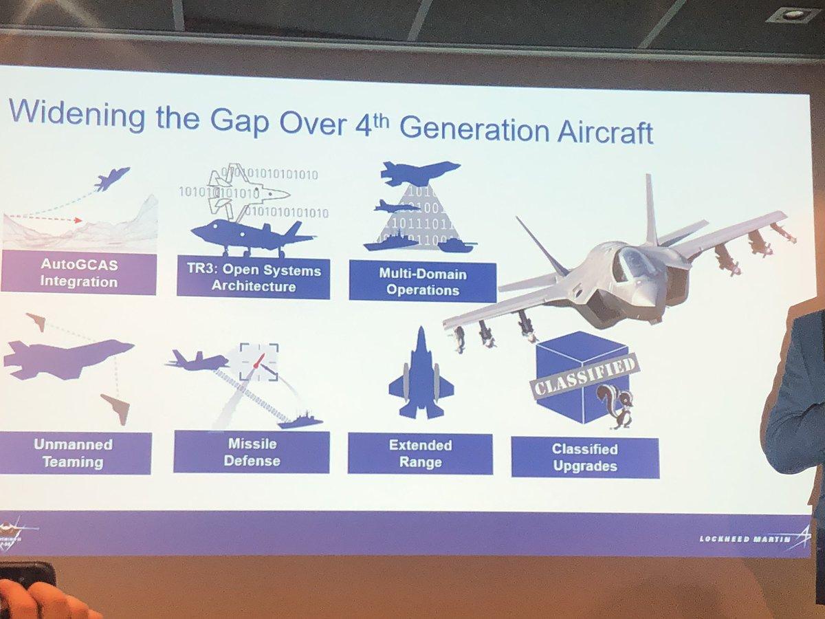 فرنسا تستعد لاستضافة معرض باريس للطيران 2019 D9PuR-QWkAArger