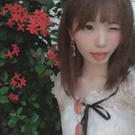 nishi_hiyoriのサムネイル画像