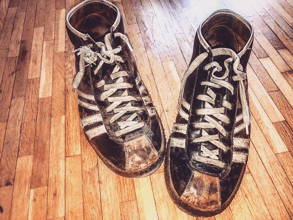 This #boots are made for #dancing. #openair #berlin #zeha @ZehaBerlin https://t.co/kFdVBikTx1