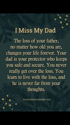 I Love You Dad More Than Words Can Ever Say #GoneButNeverForgotten #ForeverInMyHeart #PassingAnniversary<br>http://pic.twitter.com/JPJTDOEYPh
