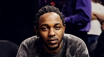 Happy Birthday, Kendrick Lamar! June 17, 1987 Rapper, singer and record producer