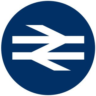 Have you tried the zoomable National Rail Access map? It shows #access at all National Rail-served stations. The  map is searchable. Type in the name of a train station to find out what facilities there are. More at http://bit.ly/RiDCNewsletterJune2019… #disabled #travel #trains