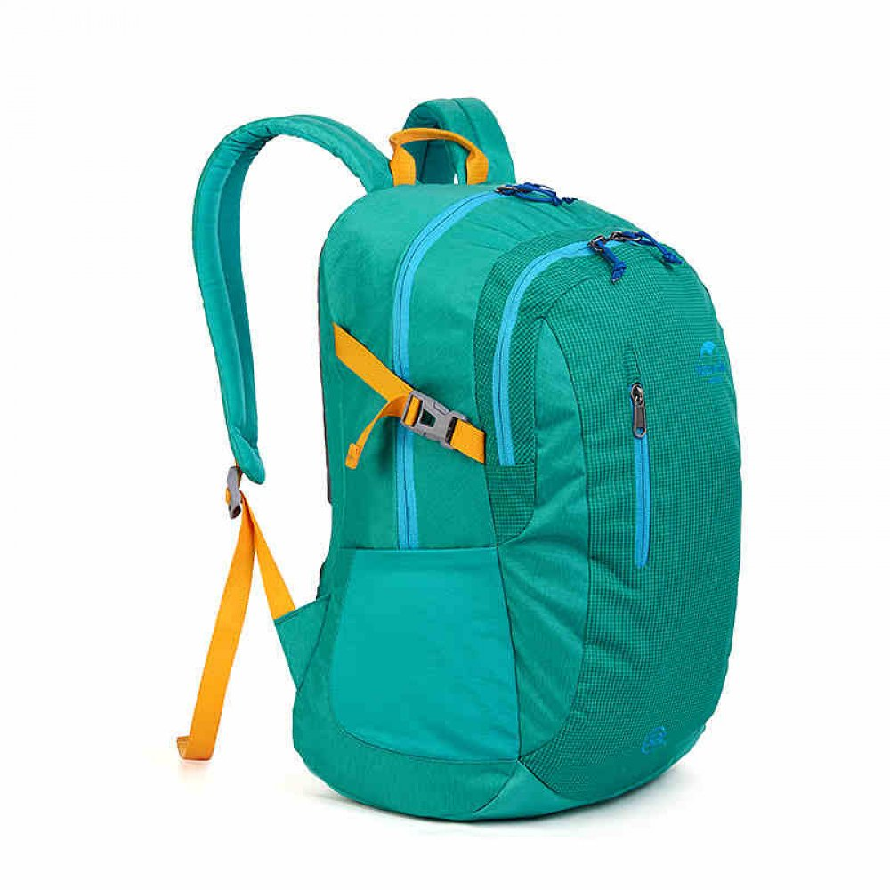 #friends #outdoor Unisex Large Camping Soft Backpack with Air System https://t.co/XvV7jHSGRK https://t.co/xAsEy893Id