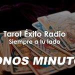 Image for the Tweet beginning: ¿Conoces los bonos o las