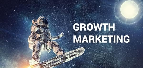 """Você provavelmente já ouviu falar de Growth Hacking, mas talvez não tenha ouvido falar de Growth Marketing, simplesmente, """"Growth"""" – ou, ainda, aportuguesando, o Marketing de Crescimento. https://t.co/SmFxw1fuhY https://t.co/0jBTsEfOhY"""