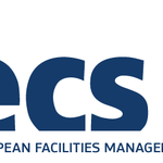 Image for the Tweet beginning: ECS is proud that our