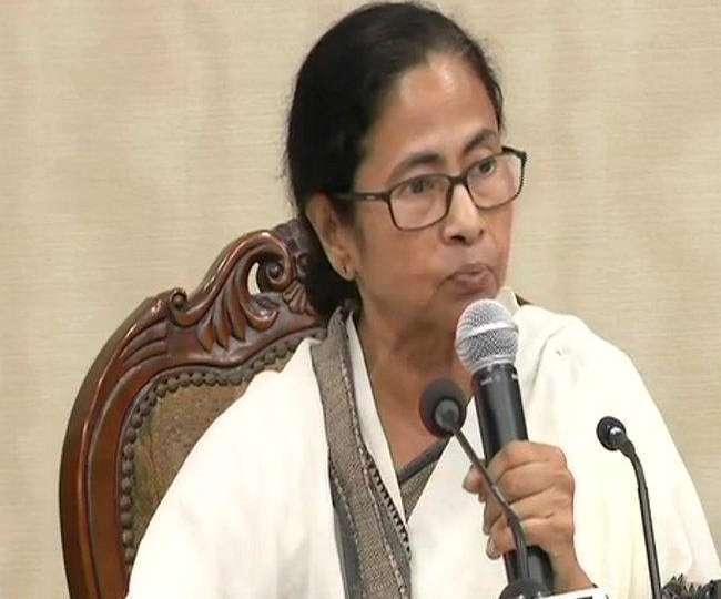 CM ममता ने मानी डॉक्टरों की मांग, अब हर अस्पताल में तैनात होगा नोडलऑफिसर https://www.newslab24.in/uncategorized/cms-demand-for-doctors-now-every-hospital-will-be-posted-nodal-officer/…