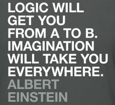 Happy Monday everyone, let's make it a successful and productive week! Here is one of our favourite quotes on engineering #AlbertEinstein #engineering #DailyQuotes<br>http://pic.twitter.com/6WzRKIgx6o
