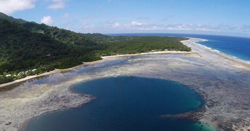 Radio Chatter! 📻 #EA1CS // RECUERDA   V6K, Micronesia   https://buff.ly/2KFCjxo  #hamradio  #dx  #hamr  #BravoCharlieRadio  https://bcrlivestream.com/ea1cs-4273/