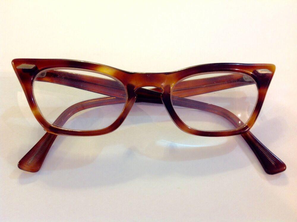 [https://t.co/qJNIO4Lry6] #eBay #fashion #eyeglasses #vintage #sale #beauty #fashionistas #eyewear https://t.co/1HbzHK8Tjr