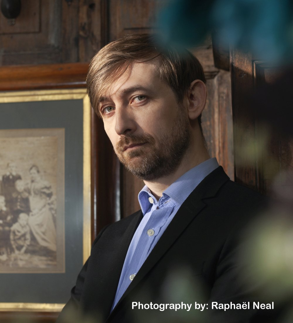 Listen Again to #NeilHannon's guide to Dublin in Hometown Glory! Starts 1:47:25 @BBCSounds: https://www.bbc.co.uk/sounds/play/m0006253… You'll need to sign in to listen, but it's quick and free! Broadcast this morning on @ChrisHawkinsUK #TheDivineComedy @BBC6Music