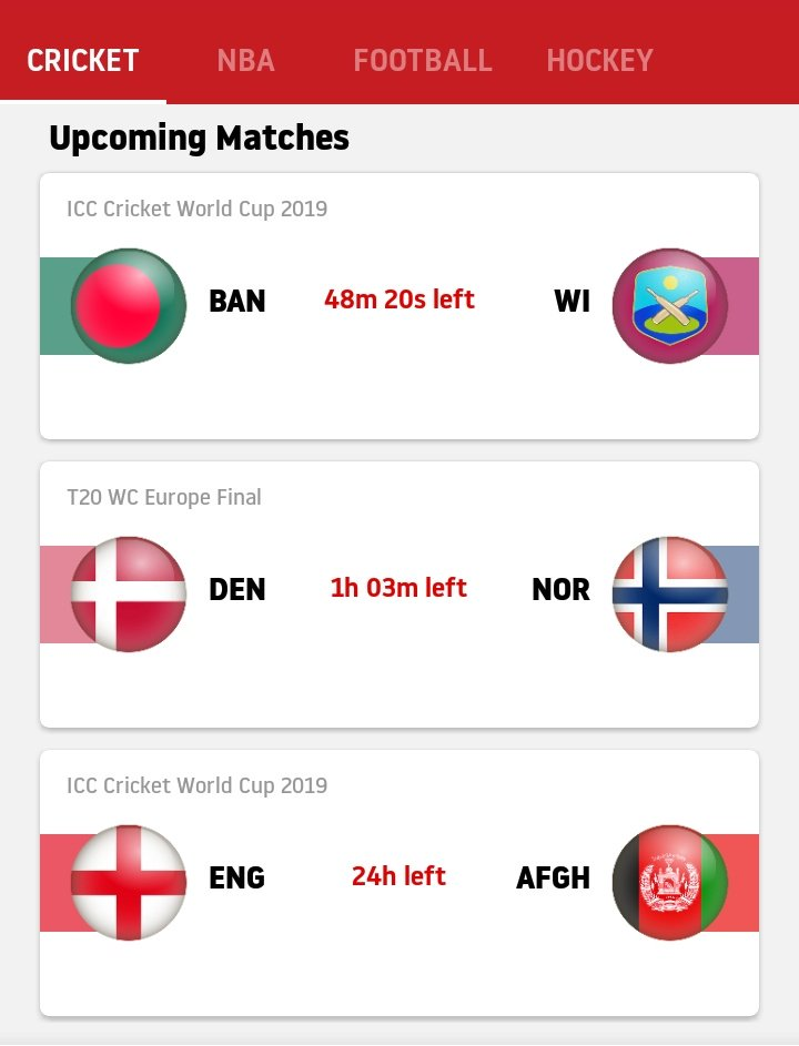 #CWC19 #Dream11Team #Dream11Tips @cricketworldcup #denmark #Norway @ICC 👇👇👇👇 https://t.co/Fs9X7kJu35