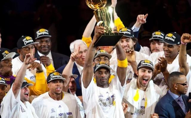 總冠軍賽2-3翻盤有多難?過去40年僅出現5次,詹姆斯已承包2次!-Haters-黑特籃球NBA新聞影音圖片分享社區