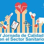 Image for the Tweet beginning: #Agenda | Este jueves el
