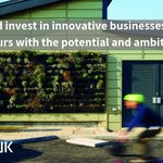 Image for the Tweet beginning: Innovate UK's delivery plan aims