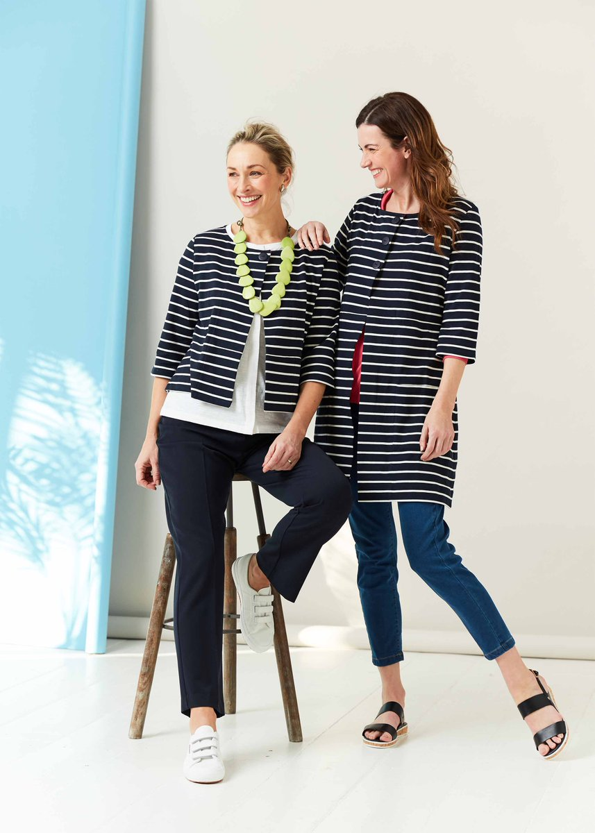 Thanks @DHorizons for the feature on @theablelabel & founder Katie's top picks: get 10% off practical, stylish #AdaptiveClothing for #disabled women - https://go.shr.lc/2QGDRGQ via @Shareaholic