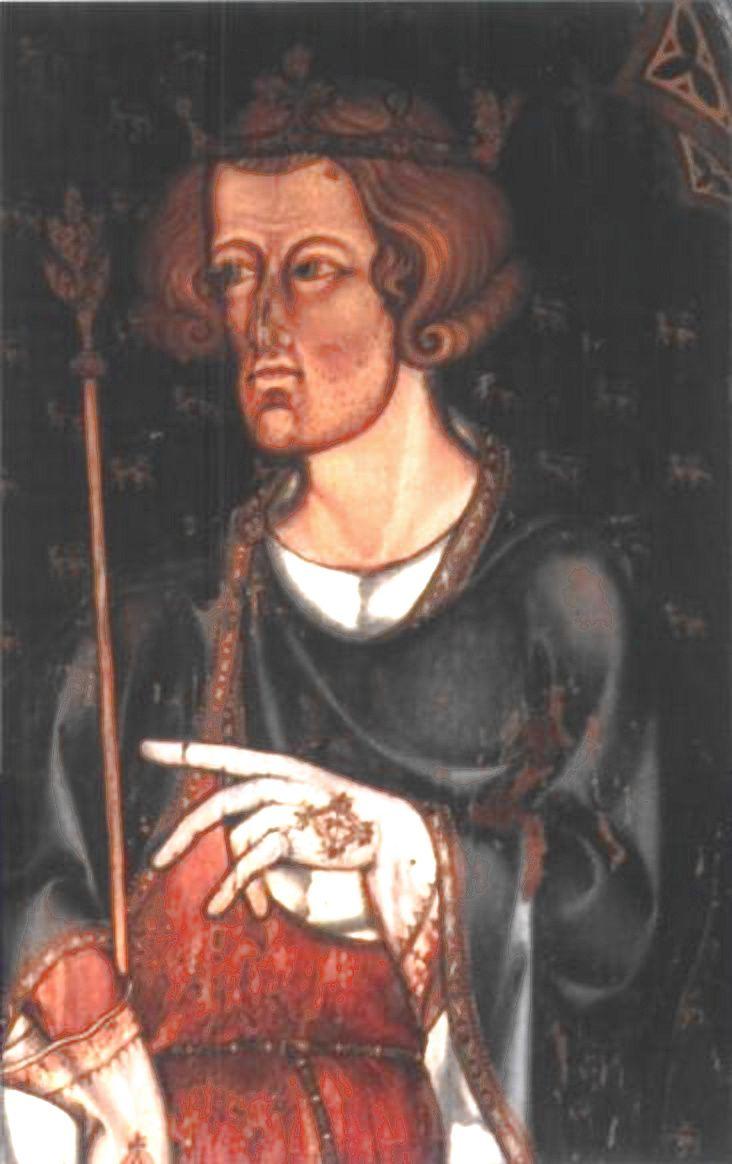 780 years ago, #OTD 1239, Edward I of #England was born in #London https://t.co/GLbRkqBMRB #royals #medievaltwitter https://t.co/gO2GW9Bimk