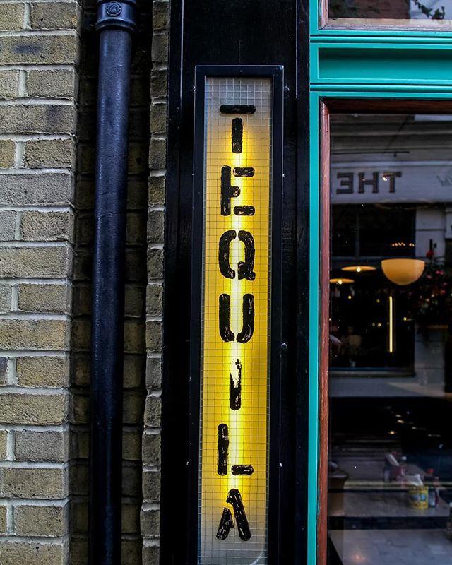 Our sort of district!  #london #bars #secretbar https://t.co/ApYWsTOJQV https://t.co/ckB7fHmGu5