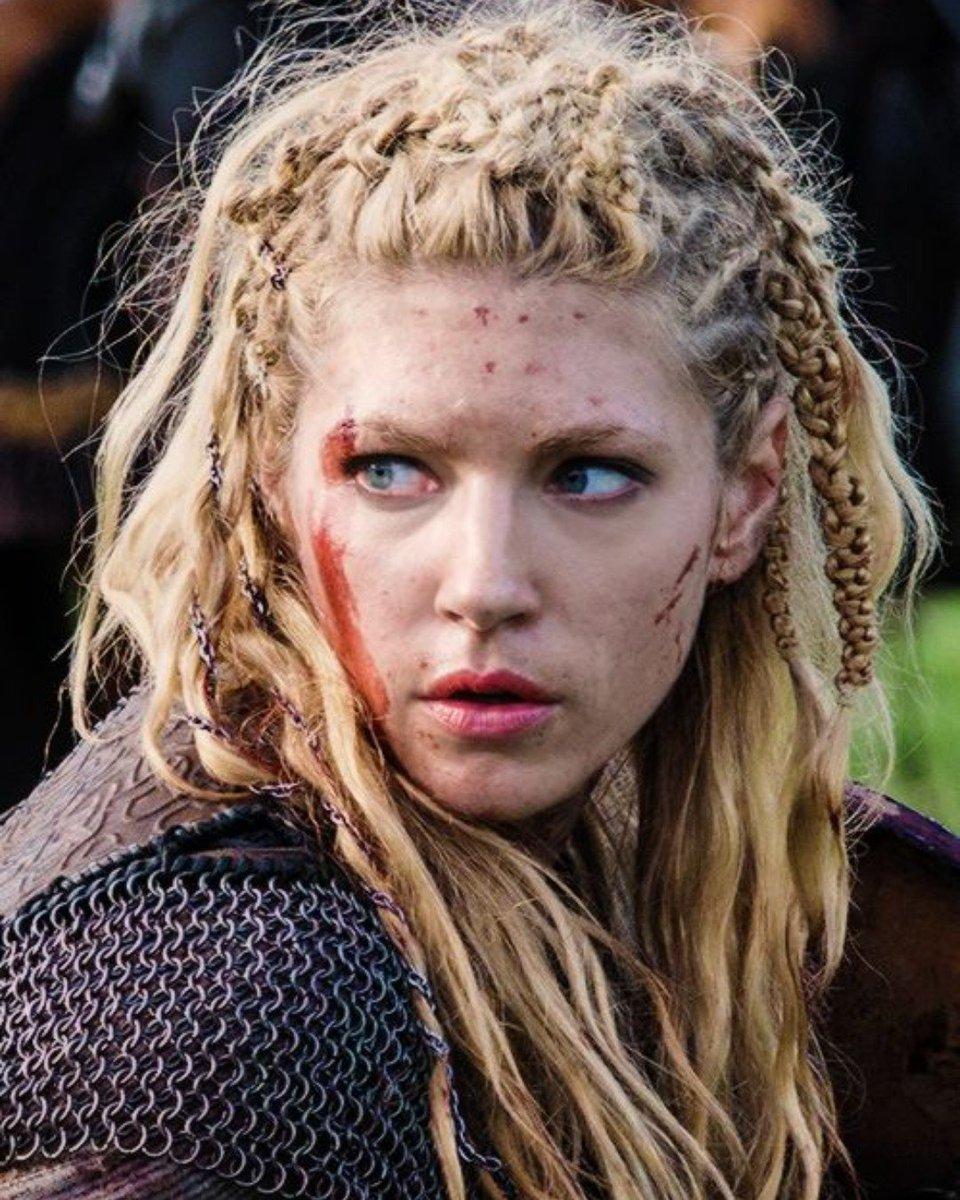 🔥Check out http://MENVIKING.COM ⬅ US/ENG 🇨🇵 Boutique: http://MENVIKING.FR ⬅ FR #menviking #vikings #viking  #thor #ragnar #valhalla #vikingstyle #vikingjewelry #nordic #rune #vikinglife #valknut #berserker #celtic #bijouxviking