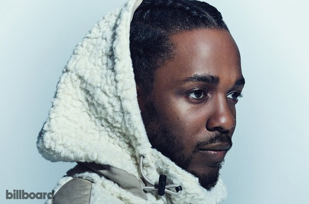 Happy Birthday Kendrick Lamar