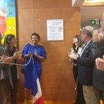 Nous avons inauguré l'école René Beauverie et la crèche Marie-Louise Saby avec près de 600 Vaudais venus découvrir ces équipements exceptionnels. Avec l'Education comme priorité, nous gardons la volonté de créer les meilleures conditions possibles pour chaque âge de la vie.