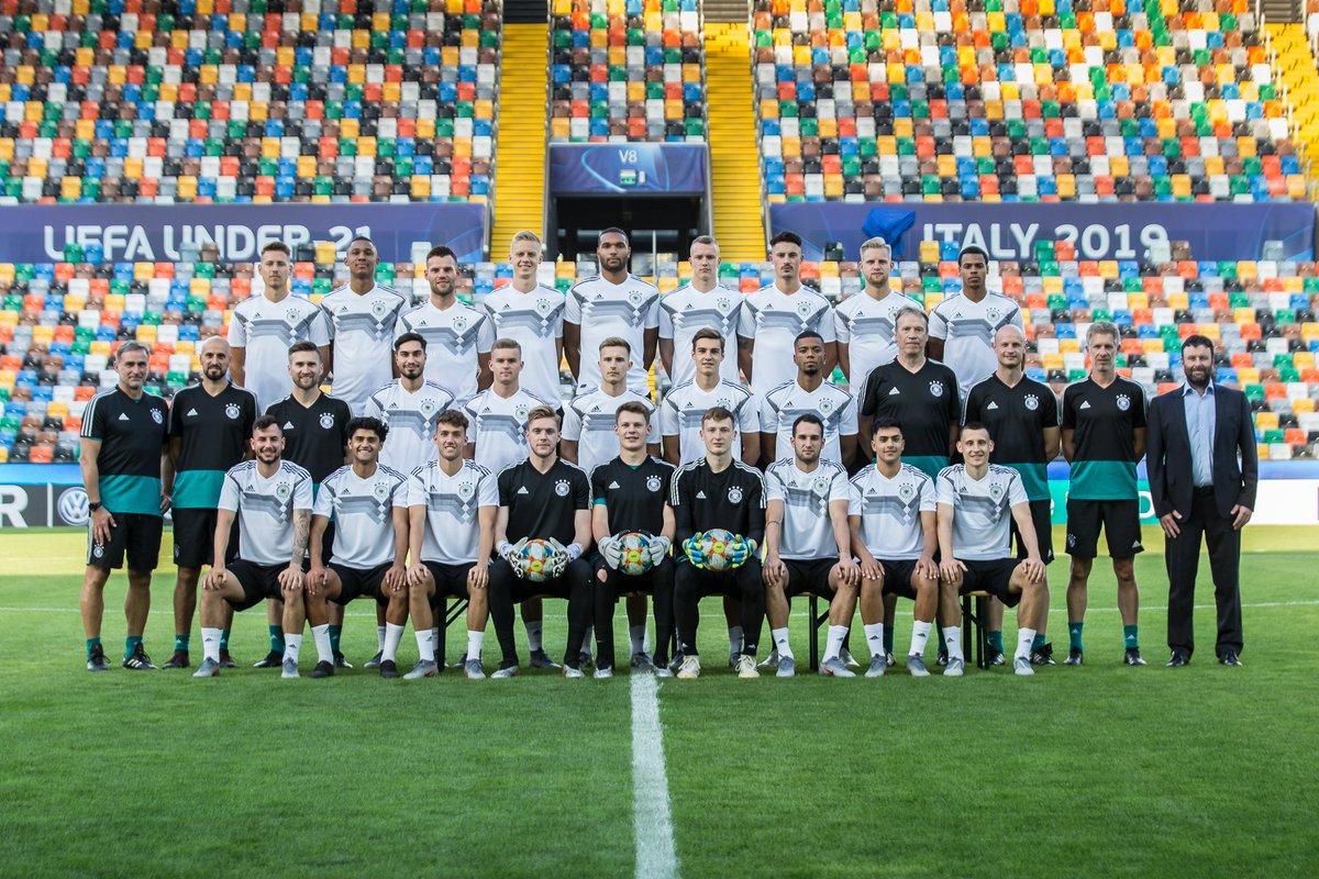 @DFB_Team_EN's photo on #GERDEN
