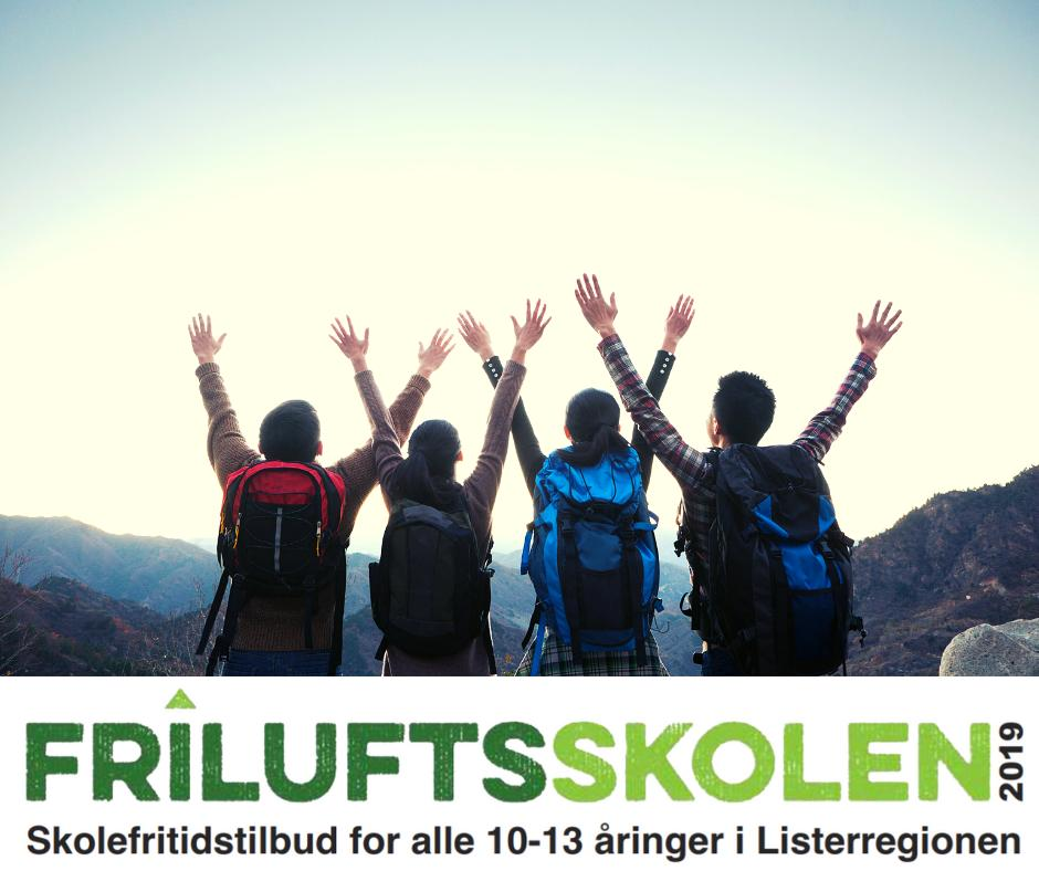 24c0fa08 Flekkefjord kommune (@Flekkefjord_k) | Twitter