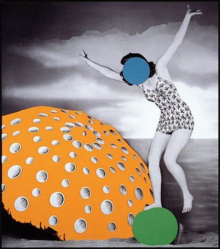 ""\""""Artists are better at finding a way to kill their time."""" Happy Birthday John Baldessari""432|490|?|en|2|e5e14cdd14ecc3adf56aca84c59ef609|False|UNLIKELY|0.2934859097003937