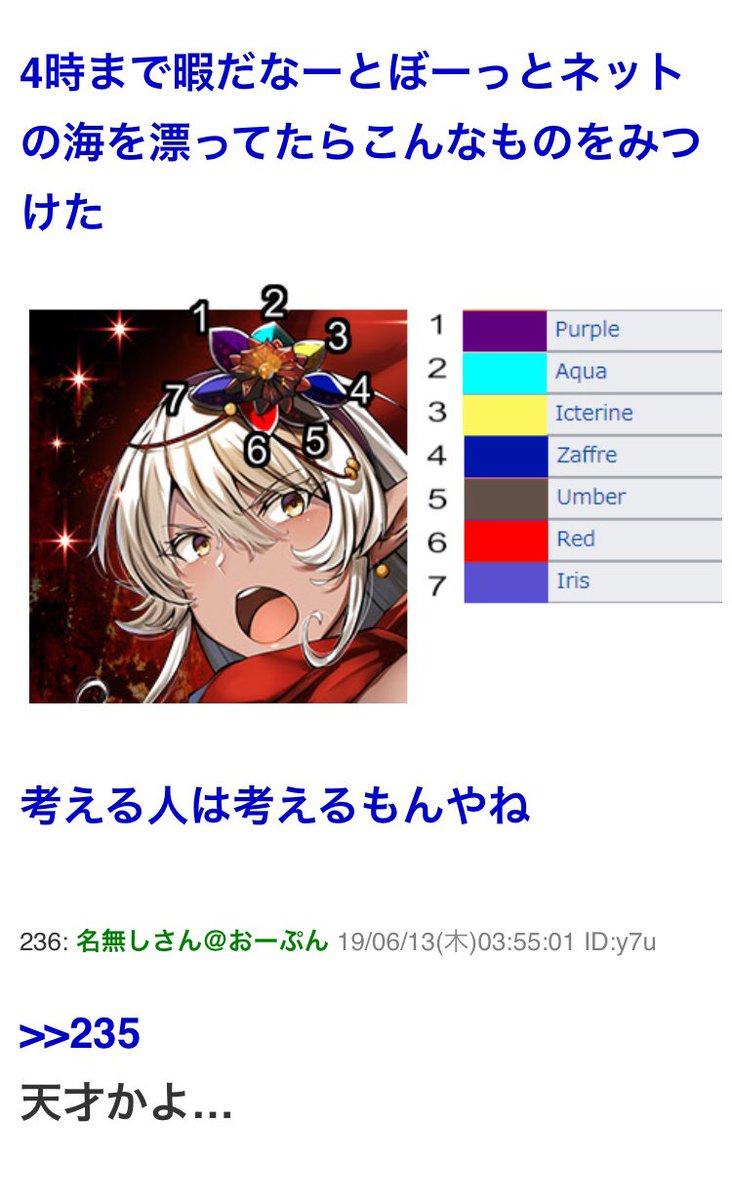 津田謡繭さんの投稿画像