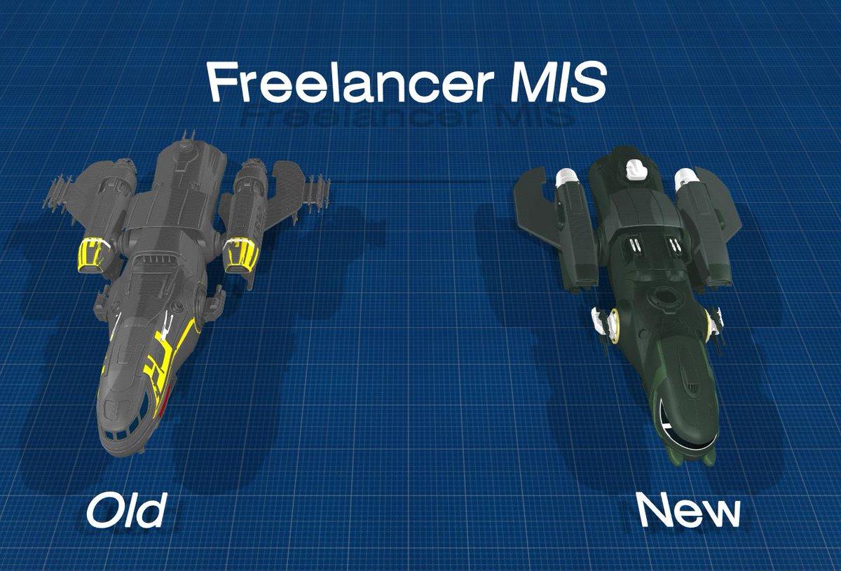 Freelancer чертежи деньги в игре freelancer