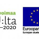 Image for the Tweet beginning: Euroopan Aluekehitysrahasto vauhdittaa Ekocoilin levylämmönvaihdintuotannon